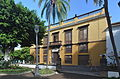 Tenerife - Icod de los Vinos - building 01.jpg