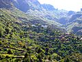 Teneriffa – Tenogebirge – Masca - panoramio (1).jpg