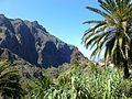 Teneriffa – Tenogebirge - Masca-Schlucht - panoramio (1).jpg