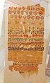 Tenture copte-Musée d'histoire naturelle et d'ethnographie de Colmar.jpg