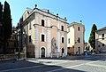 Terni, piazza duomo, palazzo rosci, 01.jpg