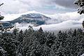 Terrace Mountain - panoramio.jpg