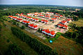 Terraced-houses budki-kozerkowski 1.jpg