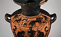 Terracotta hydria (water jar) MET DP273728.jpg