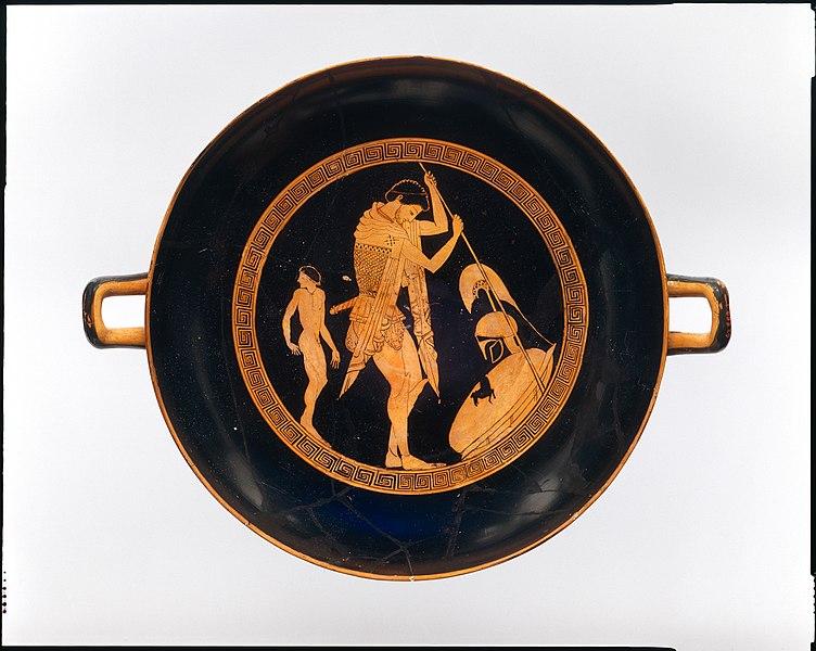 File:Terracotta kylix (drinking cup) MET GR1051.jpg