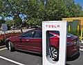 Tesla Supercharging in Gilroy.jpg