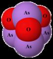 Tetraarsenic-trioxide-3D-vdW.png