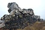 Teufelsmauer bei Weddersleben a.jpg