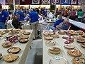 Texas State Fair Creative Arts Pie Contest.jpg