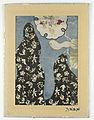 Textielfragment-Rijksmuseum AK-MAK-467.jpeg