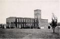 Textile Building (Taps 1910).png