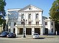 Théâtre du Parc Bxl.JPG