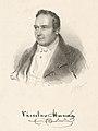 Thaddäus Mayer - Porträt Václav Hanka.jpeg