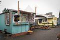 Thai Food Cart.jpg