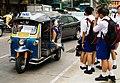 Thai students going to school.jpg