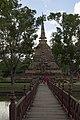 Thailand 2015 (20816855266).jpg