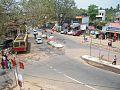 ThalayolaparambuMainJunction.jpg