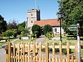 Thames Path in Cookham.JPG