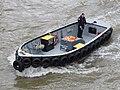 Thames barge parade - tug 6693.JPG
