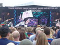 That Guitarist From Coldplay (148928699).jpg