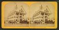 Thayer's Hotel, Littleton, N.H, from Robert N. Dennis collection of stereoscopic views.png