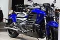 The 43rd Tokyo Motor Show 2013 PENTAX K-3 195 (11248276706).jpg