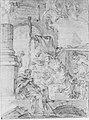 The Adoration of the Shepherds MET 173461.jpg