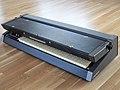 The Aelita synthesizer (in shut position).jpg