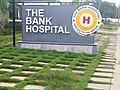 The Bank Hospital.jpg