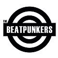 The Beatpunkers.jpg