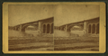 The Bridge from East St. Louis, south side, by Boehl & Koenig 2.png
