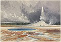 The Castle Geyser, Upper Geyser Park (Boston Public Library).jpg