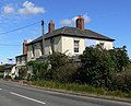The Castle Inn, Caldecott - geograph.org.uk - 561736.jpg