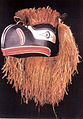 The Childrens Museum of Indianapolis - Raven Sisutl transformation mask - overall.jpg