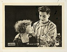 The City of Dim Faces - lobby card E -1918.jpg