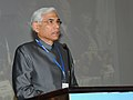 The Comptroller and Auditor General of India, Shri Vinod Rai addressing at the inaugural ceremony of the 12th Assembly of Asian Organisation of Supreme Audit Institutions (ASOSAI), in Jaipur on February 29, 2012.jpg