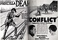 The Conflict (1921) - 4.jpg