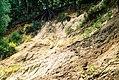 The Cossack's hill - panoramio.jpg