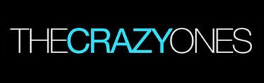 375px-The_Crazy_Ones_intertitle.png
