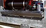 The Dragon Prince deep tow fish side scan sonar transducer (2).jpg