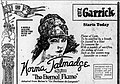 The Eternal Flame (1922) - 4.jpg