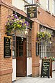 The Far From The Madding Crowd public house - geograph.org.uk - 496439.jpg