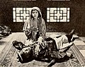 The Forbidden City (1918) - 3.jpg