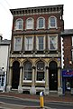 The Former London and Country Bank, High St - geograph.org.uk - 1541561.jpg