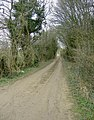 The Fosse Way - geograph.org.uk - 342863.jpg
