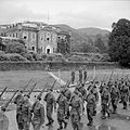 The Free French Army in the United Kingdom 1939-1945 H31441.jpg