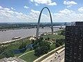 The Gateway Arch, St. Louis, MO.jpg