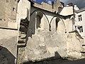 The Golden Rose Synagogue (Lviv) Ruins - 40.jpg