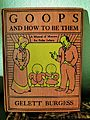 The Goops and How To Be Them book cover.jpg