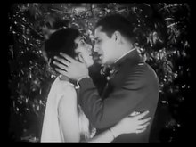 File:The Great Gatsby trailer (1926).webm